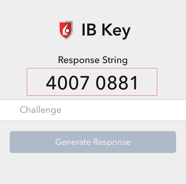 IB Knowledge Base