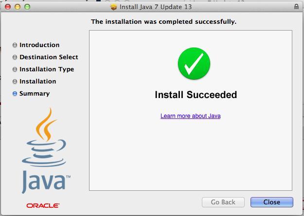 Interactive brokers java api documentation