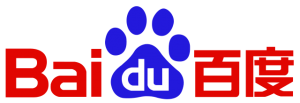 Download IB Key from Baidu Mobile Assistant